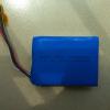 供应11.1V大容量聚合物锂电池,三串连聚合物锂电池报价,5AH聚合物锂电池厂家联系电话