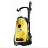 供应VAC-H15 高压清洗机 (黄色)