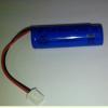 供应14500磷酸铁锂电池,14500磷酸铁锂电池图片,14500磷酸铁锂电池*新报价