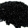 供应黑色色母料,各种规格色母料颗粒,色母料批发