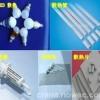 导热PA专用阻燃剂,塑料阻燃剂