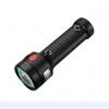 厂家直销SW2700,三色led信号电筒,尚为SW2700