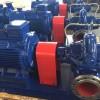 供应巨强 专业双吸泵
