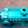 多级泵型号 巨强免费提供选型服务