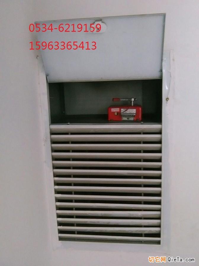 电动多页加压送风口,电源模块邢台衡水供应