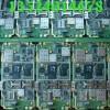 上海回收柔性线路板,柔性线路板回收价格