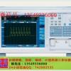 求购Yokagawa AQ6373回收