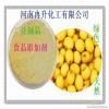 供应大豆拉丝蛋白 厂家直销批发大豆拉丝蛋白