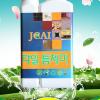 自流平美缝剂 瓷缝剂 真瓷胶 韩国进口瓷流平晶彩 双组份美缝剂