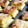 起酥油,油炸食品起酥油,焙烤制品起酥油