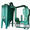 佑飞科技供应专业的物料干洗机_哪里有卖物料清洁设备