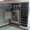 求购北京河北回收化工厂设备天津废旧食品厂机械设备回收