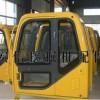 供应玉柴挖掘机驾驶室