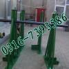 供应卧式放线架,液压架机,螺旋架机,梯形架机
