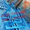 供应简易型电缆放线架、卧式放线架、落地式放线架