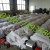 供應新型8噸機動絞磨,緊線式機動絞磨