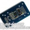 供应M120X Mifare RFID读写模块