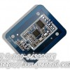 M104X Mifare RFID读写模块