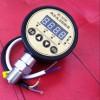 数字电接点压力表BD-805K/BD-805KB
