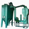 佑飞科技——专业的物料干洗机提供商_河南物料干洗机