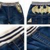 质量好的中大童牛仔裤供应,就在概能童装贸易公司:儿童童装短裤