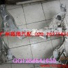 供应宝马520i、530i、525i、523i前桥、下摆臂、减震器