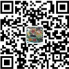 提供内蒙古质量认证 ISO9001质量管理体系认证