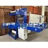 供应纸箱封切热缩机提升工作效率