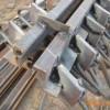 山东菏泽供应桥梁伸缩缝/型钢伸缩缝厂家直销价格最低
