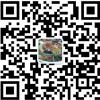 提供ISO9001认证 认证咨询电话:0471-8932465杨主任