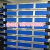 供应昆山彩色中空板,相城导电中空板普通中空板
