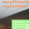 供应日光温室钢架型-钢架日光温室建设-寿光市万禾农业