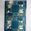 求购收购三星G9250光板、回收三星手机内配