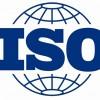 提供 ISO9001:2015和ISO14001:2015标准换版工作的通知