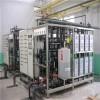供应南通超纯水设备,光电子行业超纯水设备