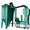想买物料干洗机上佑飞科技——碳化硅物料干洗机