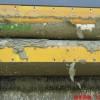 打桩泥浆集中处理站案例,打桩泥浆脱水设备