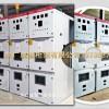 KYN28高压配电柜KYN28a-12中置柜柜体系列(实图)