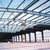 求购 北京大兴钢结构回收,北京彩钢房回收公司