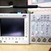 高价求货TDS3014C、TDS3054C数字示波器
