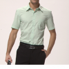 福州衬衫定制价格,当下时尚的福州衬衫推荐