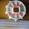 供应滚珠型输送网带-50.8规格
