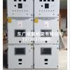 kyn28-12高压开关柜的用途 kyn28-12开关柜柜体设计方案