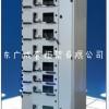 MNS柜 GCS柜,GCK柜系列柜体及附件单元抽屉(改进型)