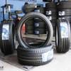 供应汽车轮胎价格表 弗雷德轮胎规格 型号