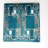 求购三星G6000光板、回收三星G6000光板