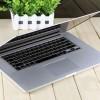 求购二手厦门回收 二手 苹果手机 单反相机 笔记本电脑
