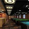 具有口碑的会所室内照明设计服务商 ,广西商务空间设计