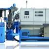 江苏好用的LDPE 和HDPE化学发泡生产线供应 挤出机专卖店
