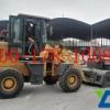 供应亿龙机械道路清扫车,QS1800道路清扫机